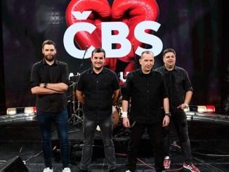 CBS foto Gordan Jovic