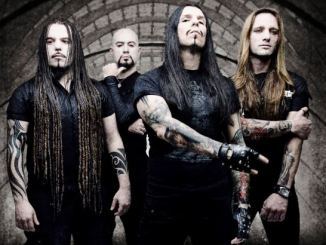 septicflesh2011band_638
