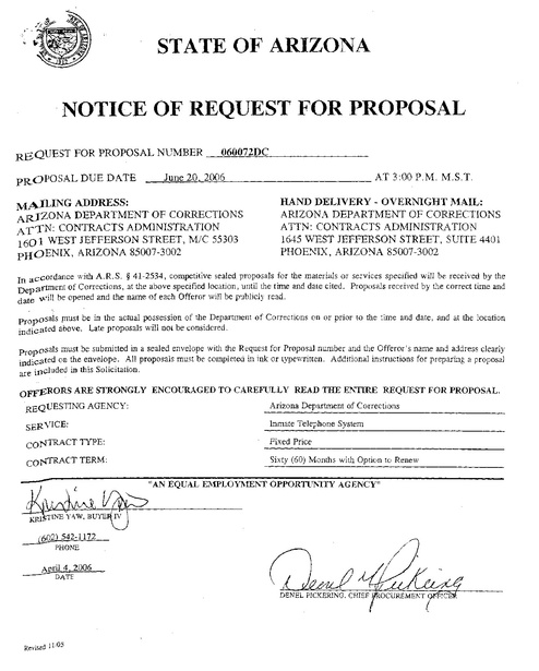 payroll system proposal letter The software and hardware system proposal is an example of a proposal using proposal pack to pitch custom software and hardware system services and training to another company the software and hardware system sample proposal is an example of a services proposal created using proposal pack.