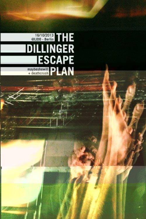 FelipeTofani_DillingerEscapePlan_01
