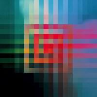 Arte e Geometria: O Trabalho de Andy Gilmore