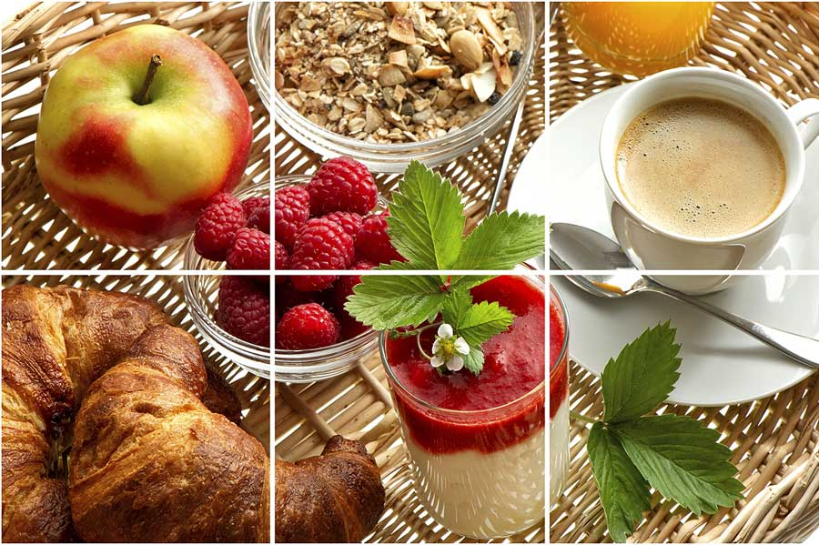 Good Carbs vs Bad Carbs - What Are You Eating? Pritikin Center