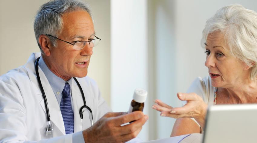 Resistant Hypertension Treatment Pritikin Center