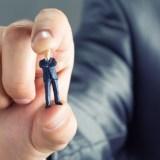 Klauzula drag along - kolejne niebezpieczeństwo. Blog. Private Equity Consulting. Mariusz Malec