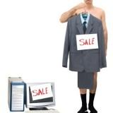 Klauzula liquidation preference może sprawić, że Twój startup nie będzie pracował na Ciebie. Blog. Private Equity Consulting. Mariusz Malec