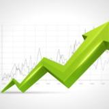 Prognozy finansowe w teaserze inwestycyjnym (streszczeniu menadżerskim). Blog. Private Equity Consulting. Mariusz Malec