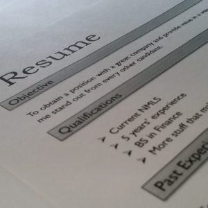 Private_Invesetigator_Resume