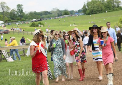 Radnor Hunt Races | Private Paparazzi Productions