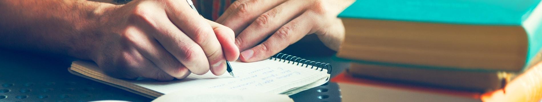 Top 101 Best Persuasive Essay Topics in 2017 PrivateWriting