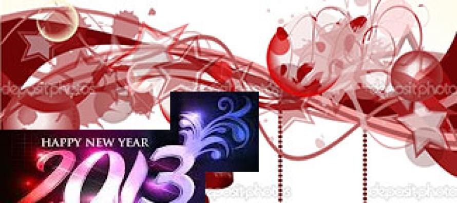 New Gregorian Calendar Reset Islamic Date Converter Gregorian Calendar Converter Let Us Usher In New Year 2013 With Hope Expectation