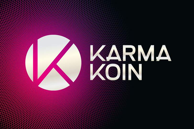 Free Karma Koin PrizeRebel