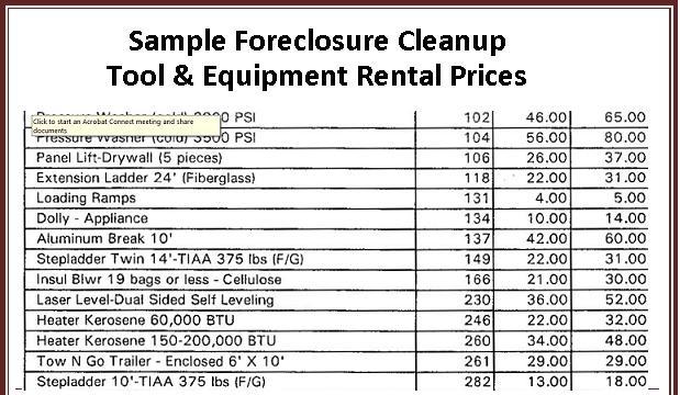 house cleaners prices - Jolivibramusic