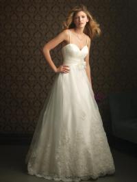 Ivory Formal Lace Wedding dresses 2011 | PRLog