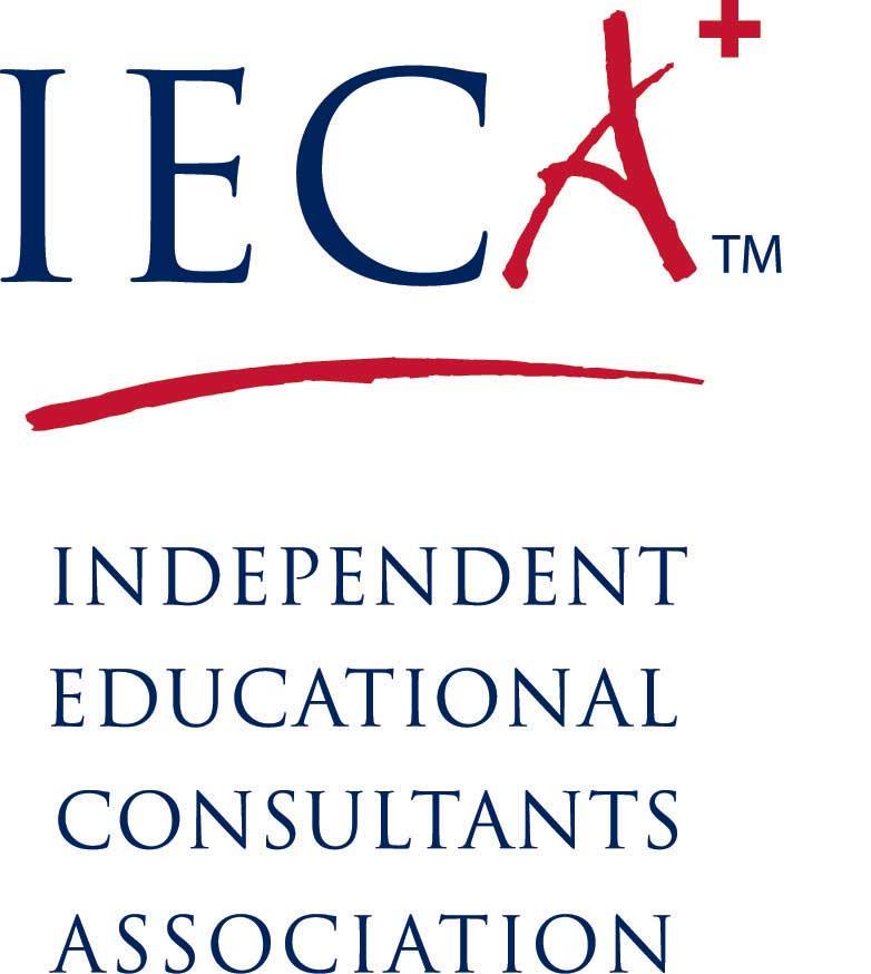 IECA and College Essay Organizer Announce Strategic Partnership All - college organizer