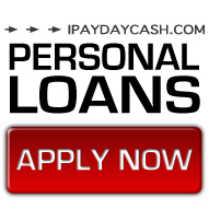 Low Interest Small Online Personal Loans and Instant Approval. No Credit Check and Hassle Free ...