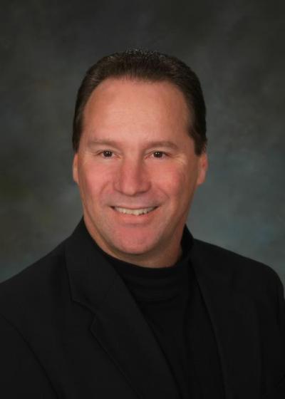 RE/MAX DFW Associates Welcomes Mike Joseph to DFW Texas Mortgage -- Advantix Marketing | PRLog