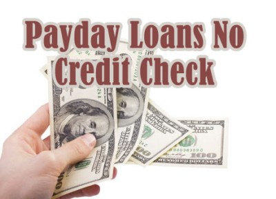 Payday Loans No Credit Check – TODAYFASTLOANS - Fast Approve Payday Loans Online ...