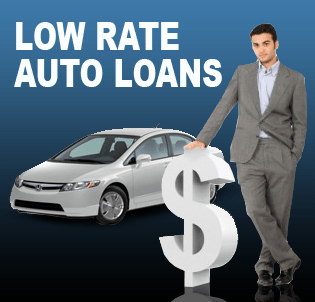 Pre Approved Used Car Financing with Lowest Interest Rates - Apply Now! -- EZ Auto Finance | PRLog