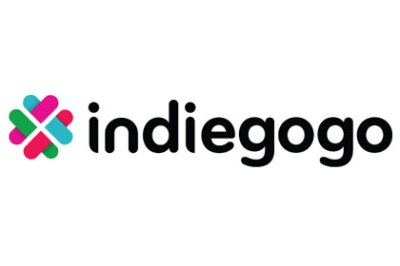 Introduction to Crowdfunding - Kickstarter versus Indiegogo -- Corduroy Branding | PRLog