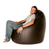 Bean Bag Chairs for the Office   PRLog