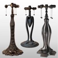 TSG 1895 USA Donates High-Value Tiffany Style Mosaic Lamp ...