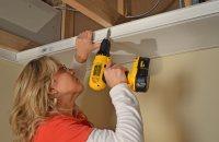 Hotel Construction Rebounds: Zip-UP Ceiling Offers an ...