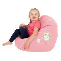 Huge Savings on Kids Bean Bags