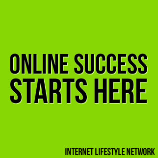 Internet Lifestyle Network Rolls Out The Ultimate Speed ...