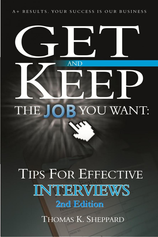 job seeker interview tk job seeker interview 23 04 2017