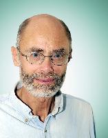 COPD-Zeit - Indikation zur Spirovital-Prophylaxe und -Therapie   Univ.-Prof. Dr. med. Klaus Jung