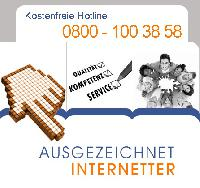 Werbekracher Deutschland konzentriert Kompetenzen im Bereich Internet-Marketing in AwardMedia