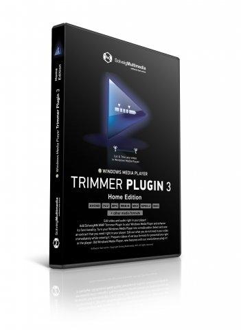 Windows Media Player-Plugin für schnellen Videoschnitt