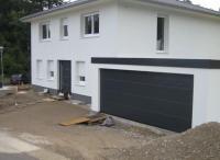 Pressenachricht: Schicke Exklusiv-Garagen fr Alle ...
