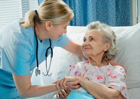 Nurse-and-Elderly-Patientjpg