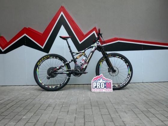 P1000896