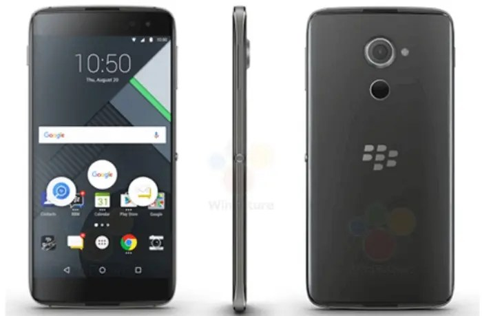 blackberry-dtek-60-fotografias