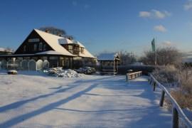 Winter Urlaub Ruegen Zollhaus07 Kopie