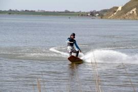 Wakeboarden Winch Ruegen 03