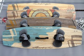 Sven-Anton-Custom-Kiteboards 15