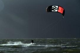 Kitesurfen Camp Insel Ruegen 26