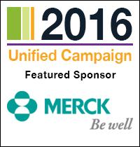 2016UC-Merck