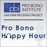 Podcast Box LFP