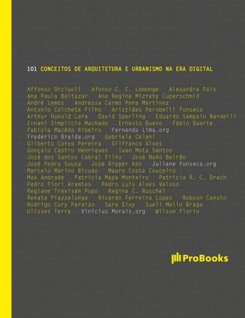 101-conceitos-capa-161020-para-site-probooks-ret
