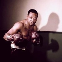 Top 10 Best Light Heavyweight Boxers of All-Time