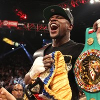 Floyd Mayweather vs. Marcos Maidana tickets on sale; discount promo code included here