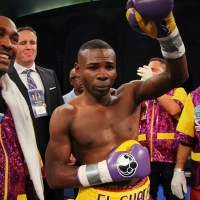 Guillermo Rigondeaux's next fight on July 19 to be broadcast via same day delay on Solo Boxeo