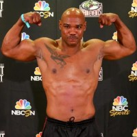Nov 8th NBC Sports Fight Night: Amir Mansour, Vasily Lepikhin vs. Jackson Junior, Mikhaylenko vs. Lartey