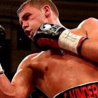 Billy Joe Saunders: I'm feeling the best I ever have, there will be fireworks