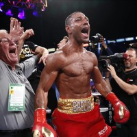 Massive rankings update: Kell Brook's win over Shawn Porter & much more