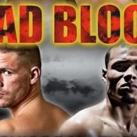 "Video preview: Fury vs. Chisora II & Saunders vs. Eubank Jr. -- ""Bad Blood"""